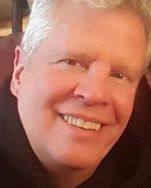Robert Abel profile picture