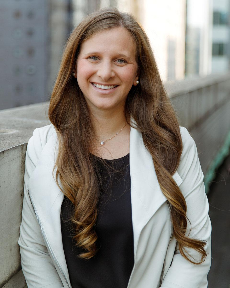 Raquela Adelsberg profile picture