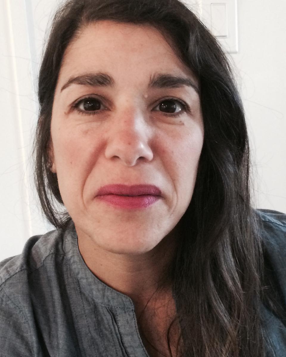 Tania Ades profile picture