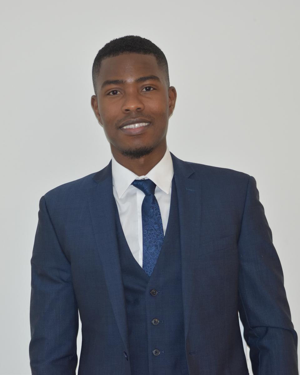 Emmanuel Adjin profile picture