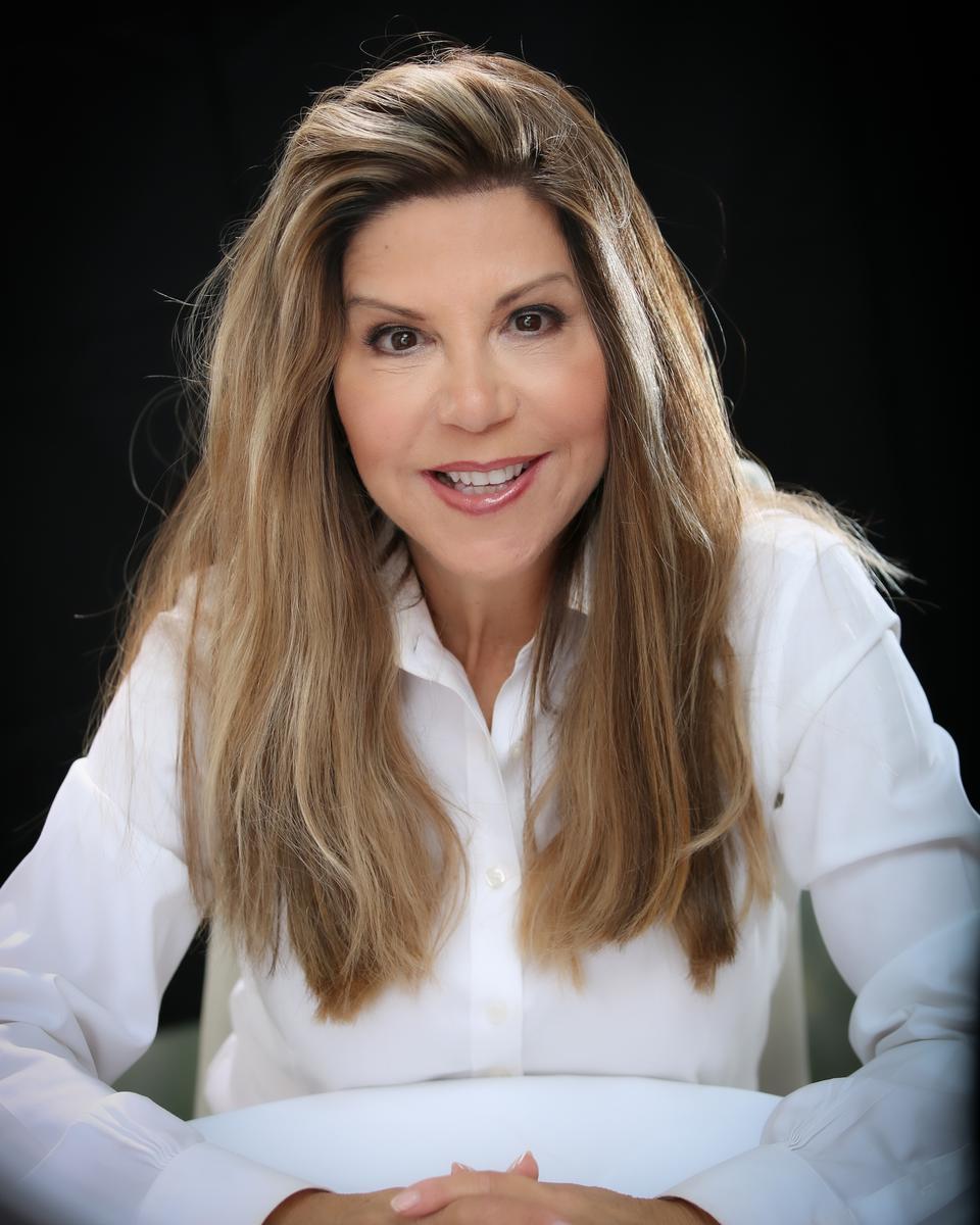 Zeva Adler profile picture