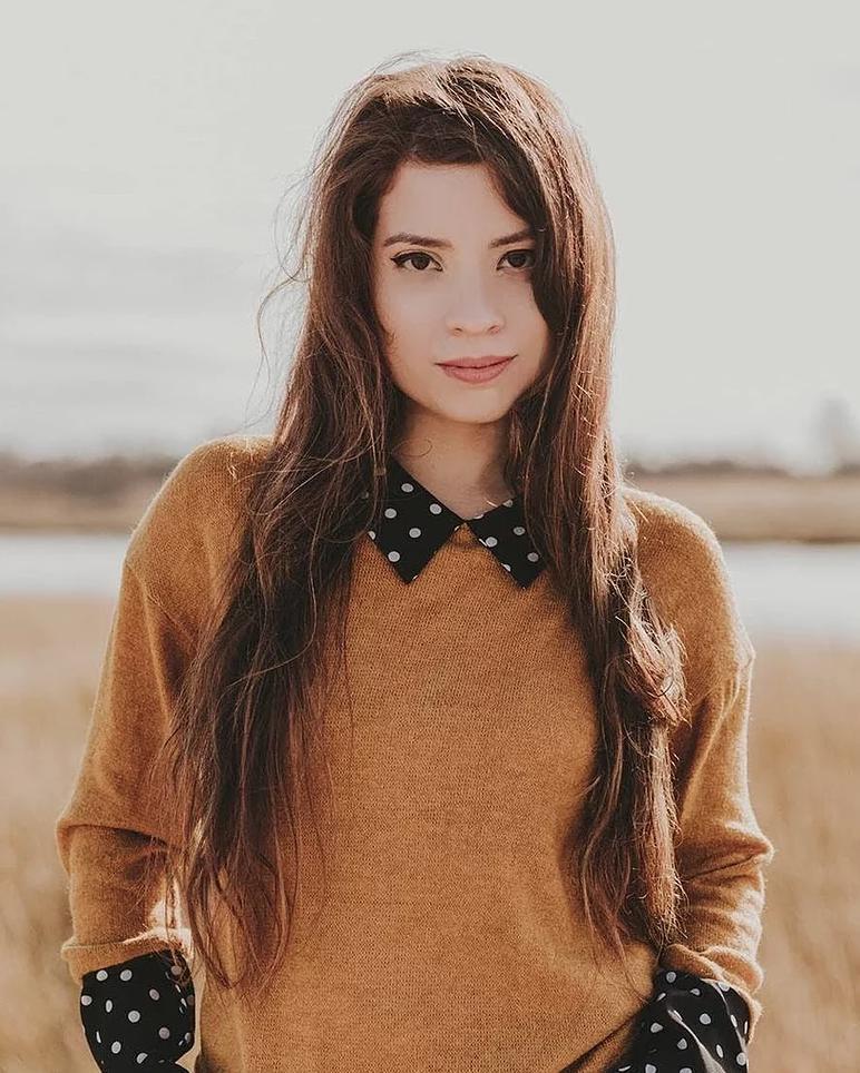 Lillyana Morales profile picture