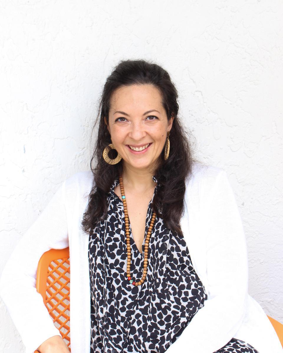 Christina Algeciras profile picture