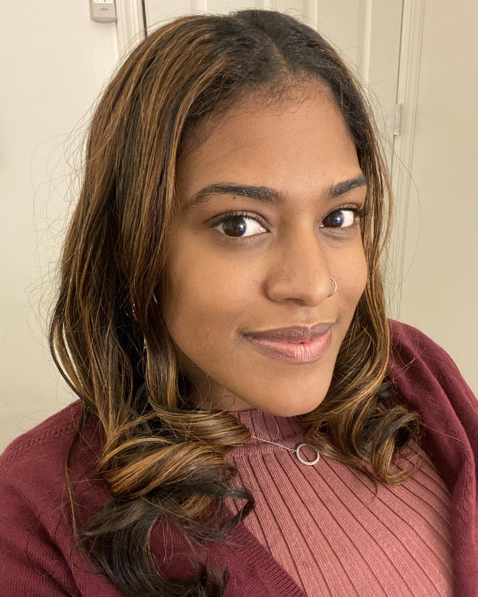 Malissa Allen profile picture