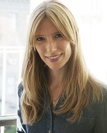 Shelly Allen profile picture