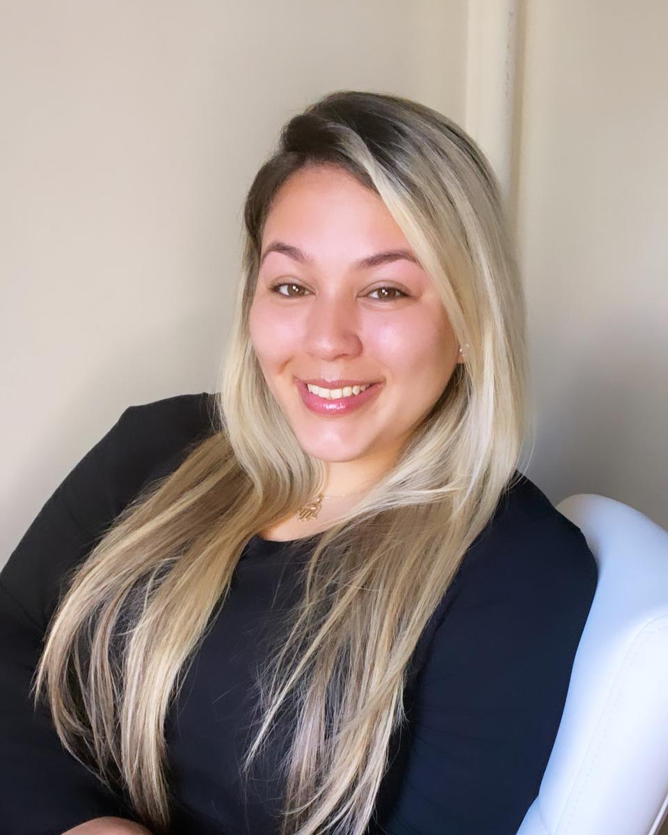 Jennifer Almonte profile picture