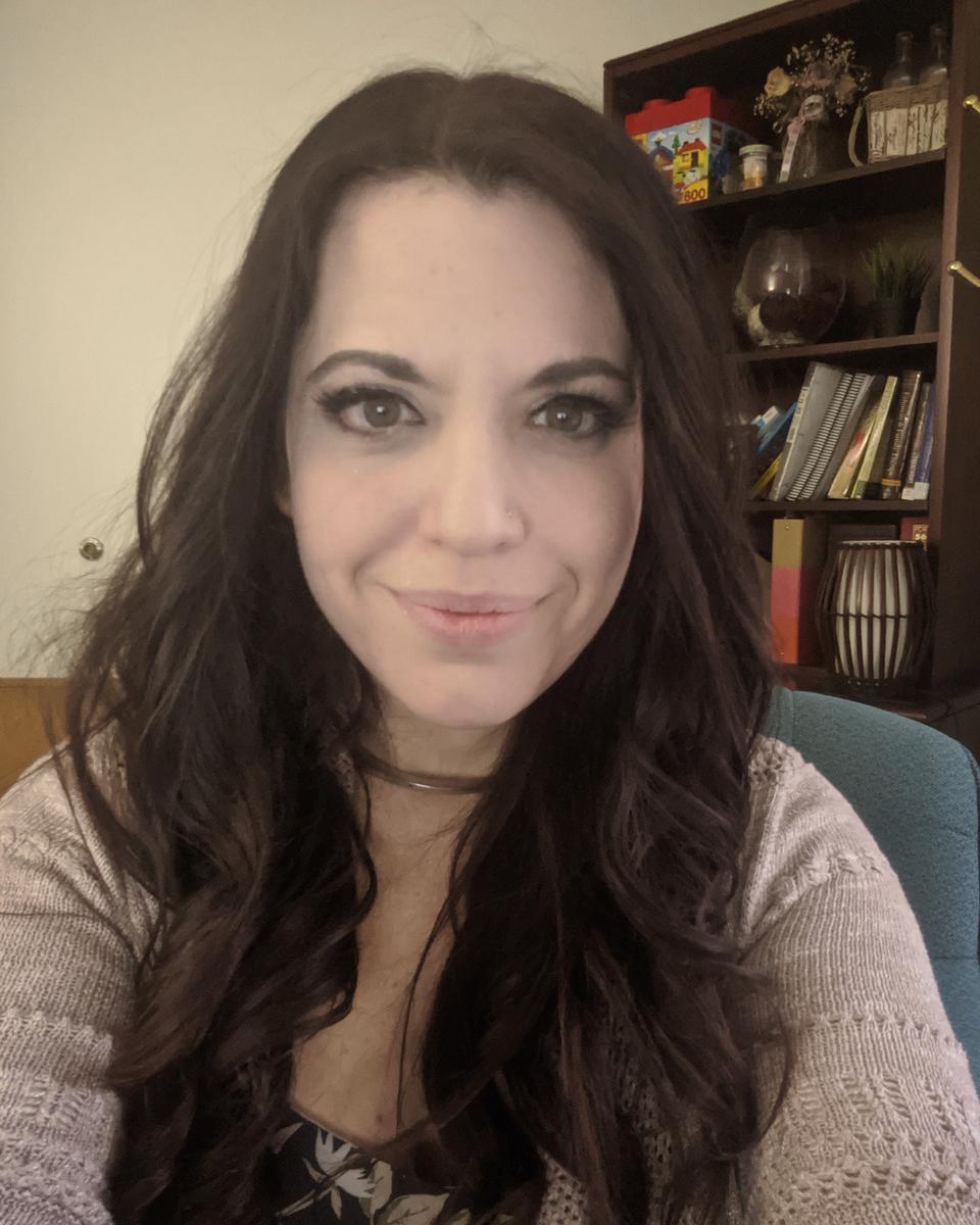 Brenda Alpert profile picture