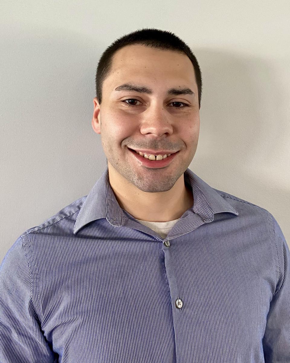 Brian Alvarez profile picture
