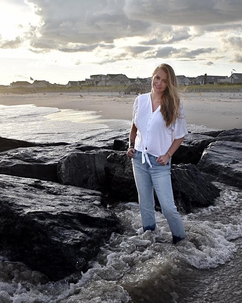 Melissa Alvino profile picture