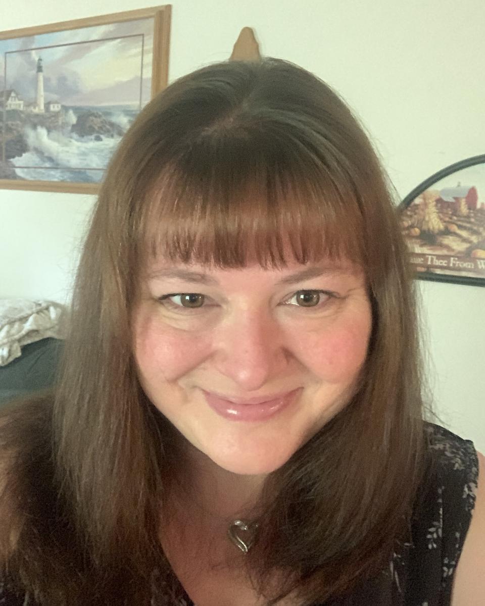 Elaine Argueta profile picture