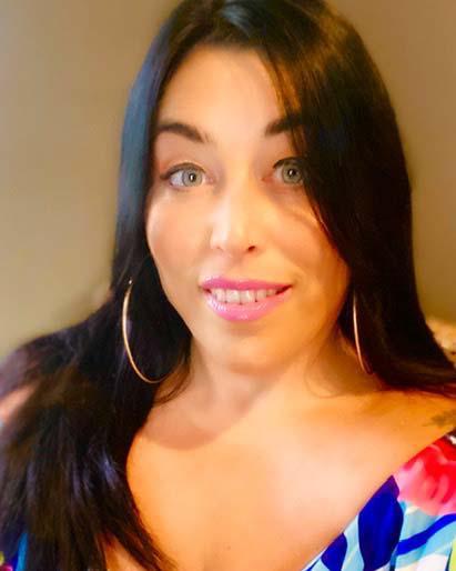 Ellysa Arias profile picture
