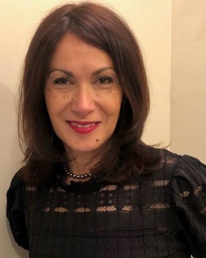 Wanda Arocho profile picture