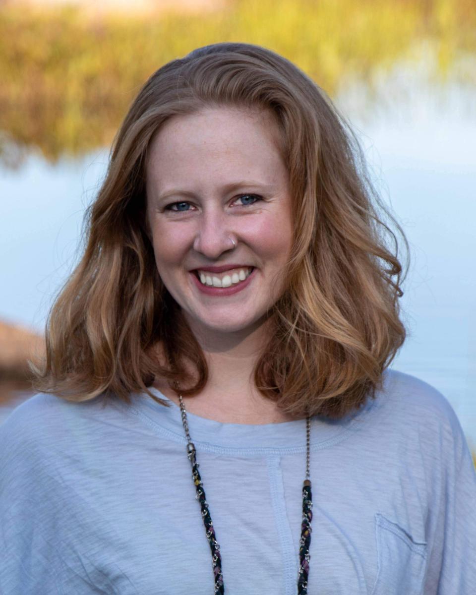 Heather Aschenbrenner profile picture