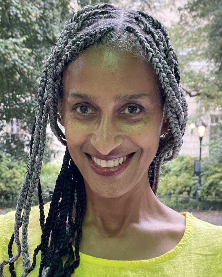 Alemash Asfaw profile picture