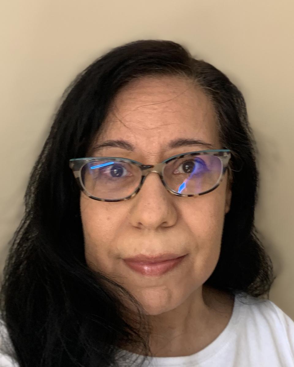 Caroline Astacio profile picture