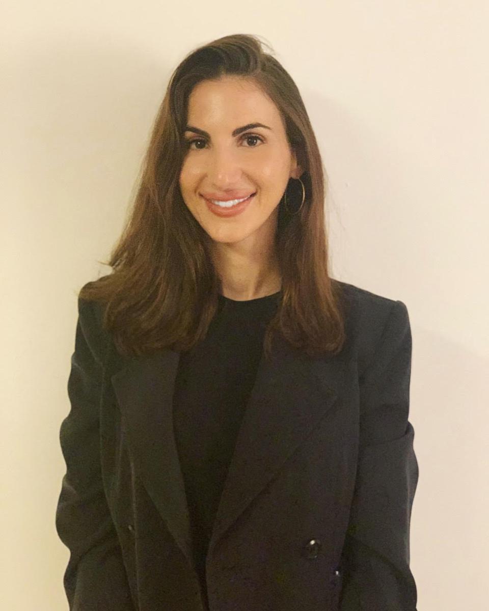 Dominica Aufiero profile picture