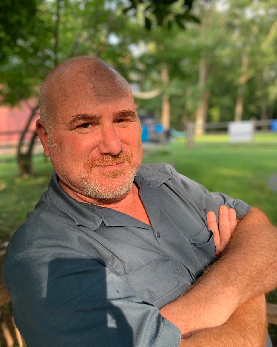 Michael Avrut profile picture