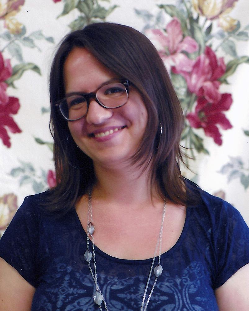 Erin Baer profile picture
