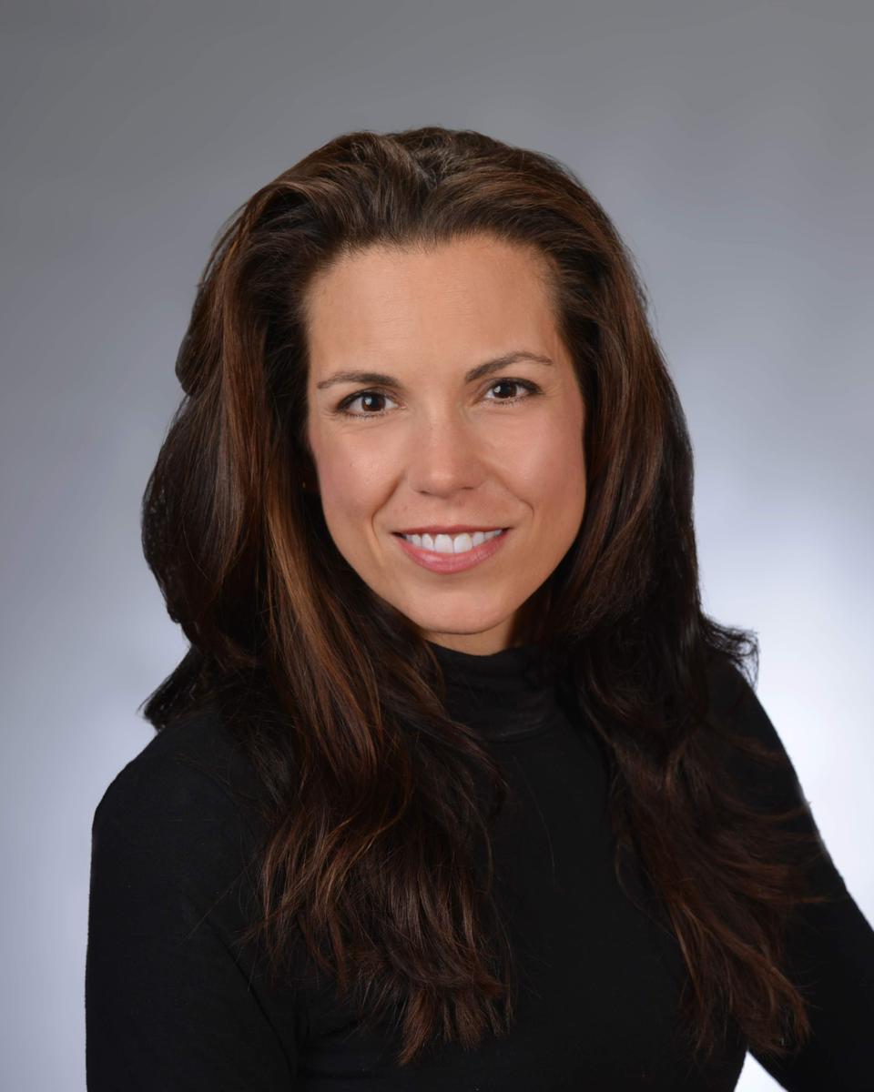 Kelly Morrow Baez profile picture