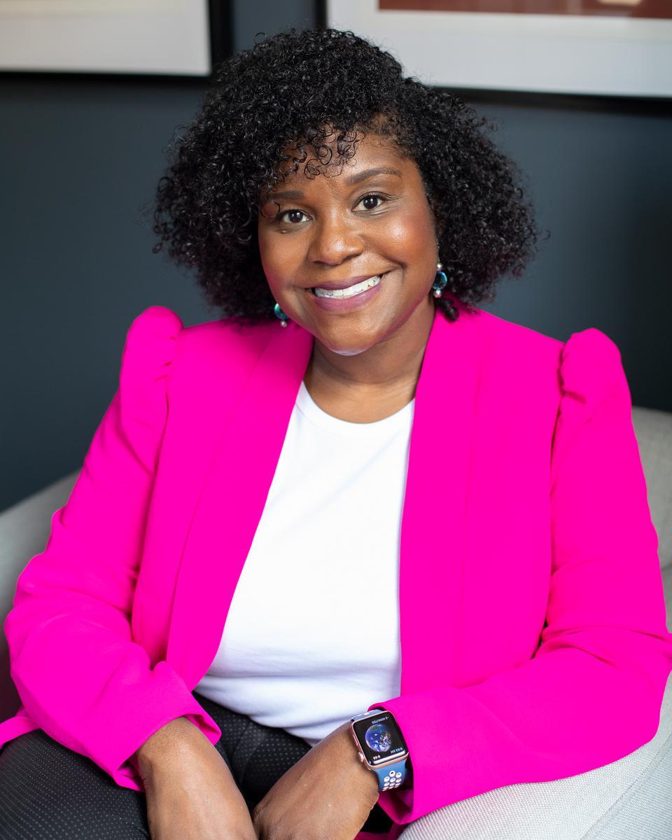 Alison Baker profile picture