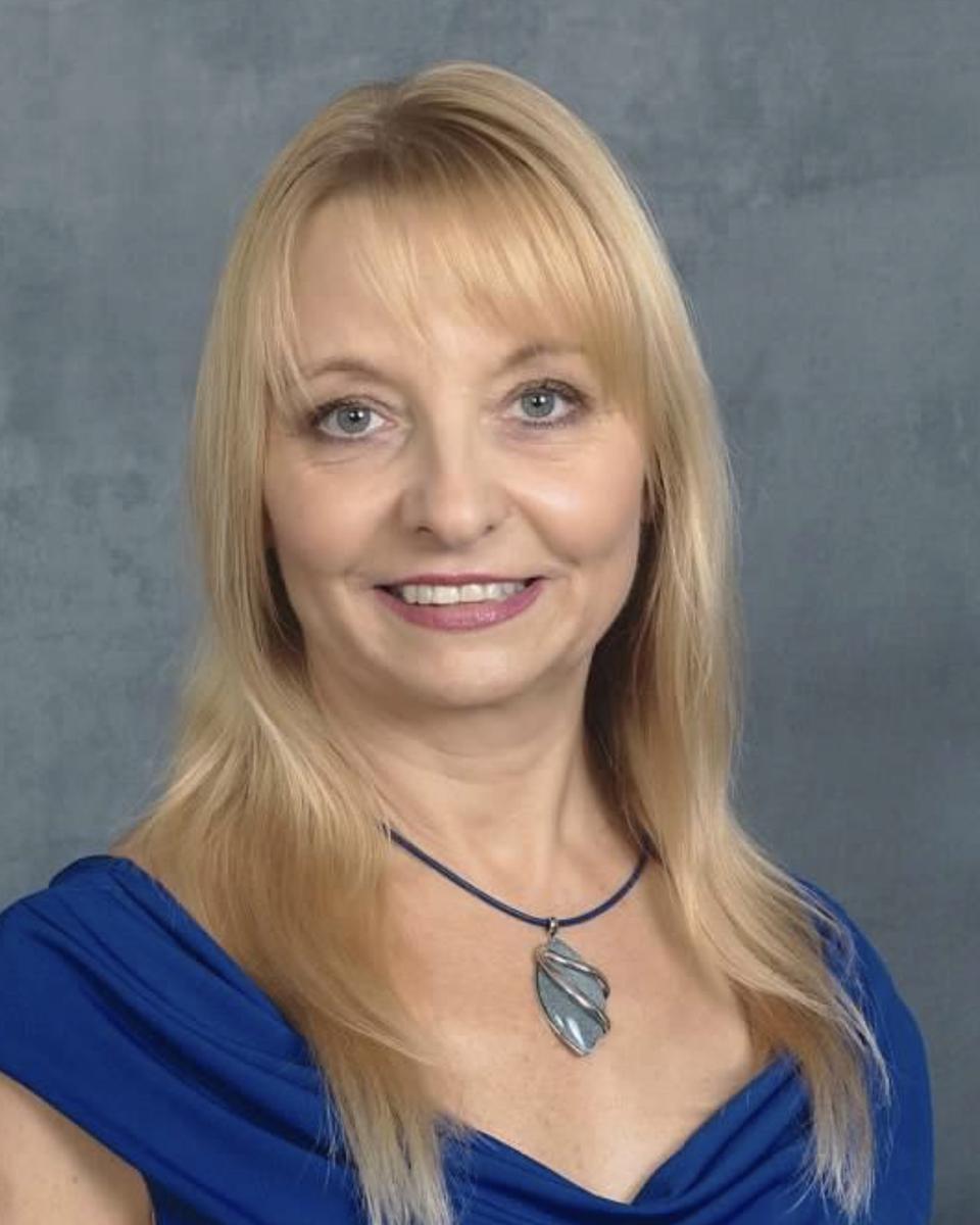 Adriana Bal profile picture