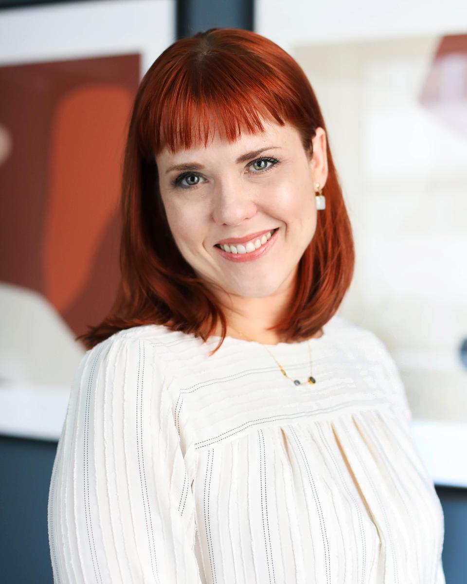 Trisha Balbert profile picture