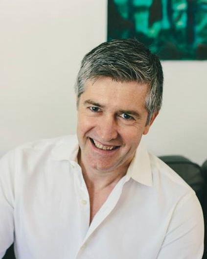Massimo Balestri profile picture