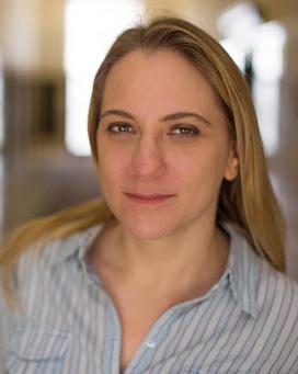 Katrina Balovlenkov profile picture