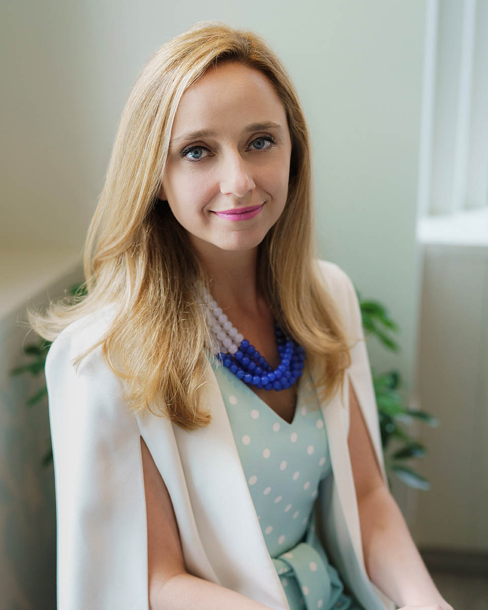 Alexandra Baluna profile picture