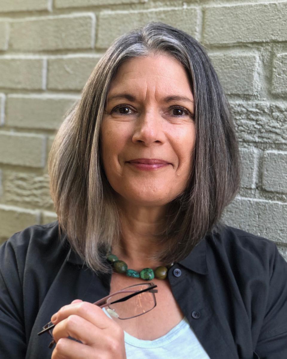 Eleanor Feldman Barbera profile picture