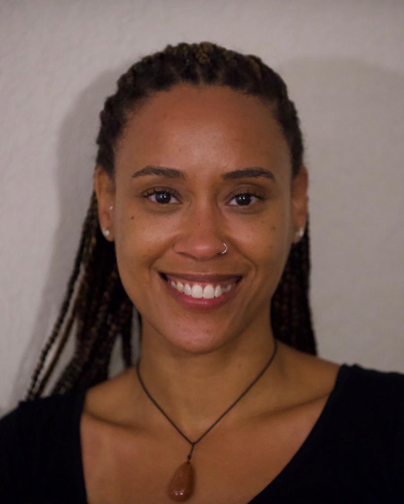 Alexis Barber-Davis profile picture