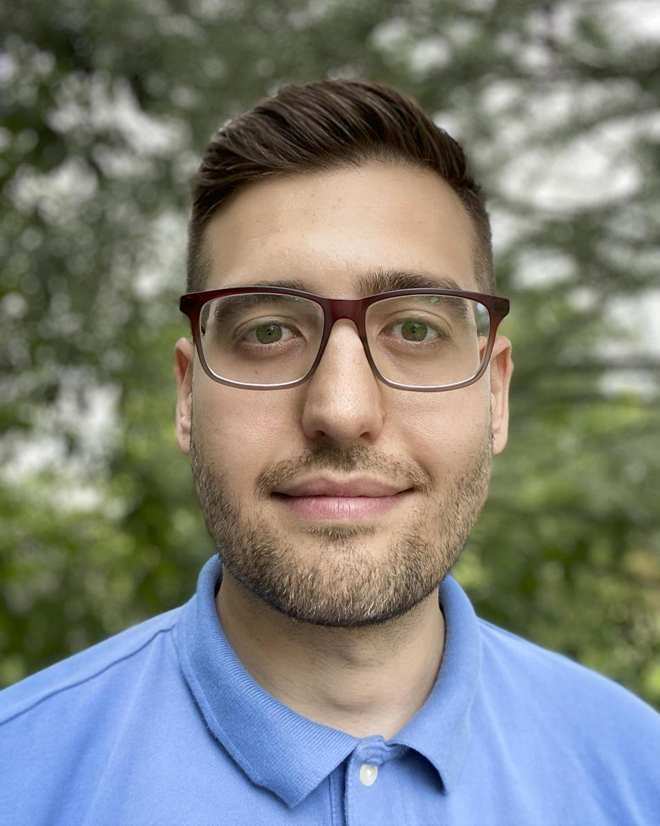 Carlos Barbosa profile picture