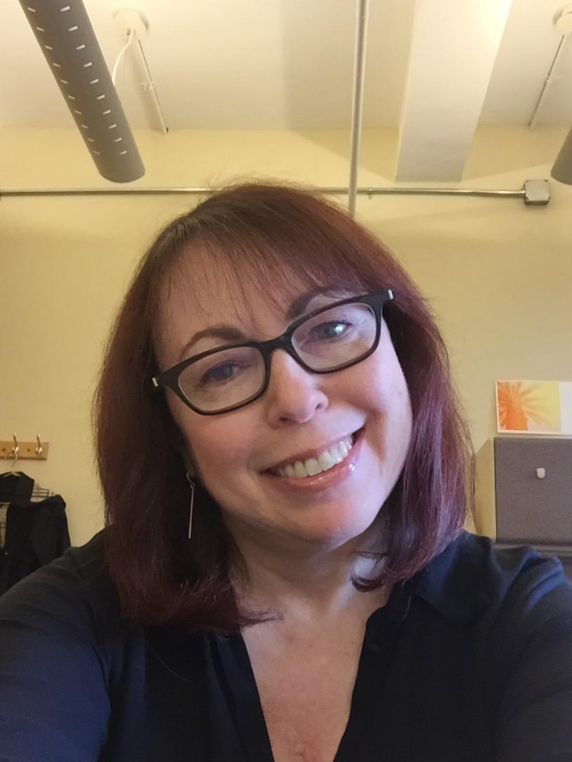 Helene Barnett profile picture