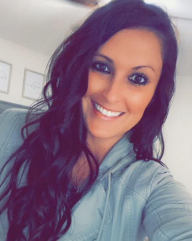 Alisa Barton profile picture