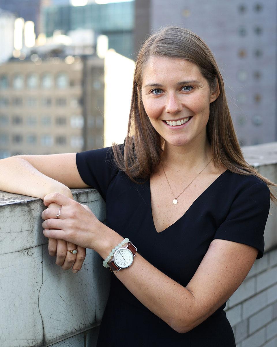 Rosie Barton profile picture