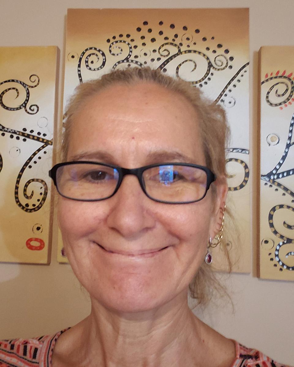 J. Sasha Bartunek profile picture