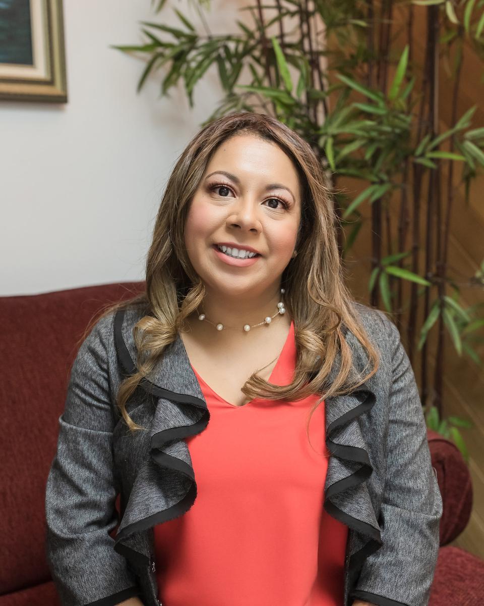 Cristina Bautista profile picture