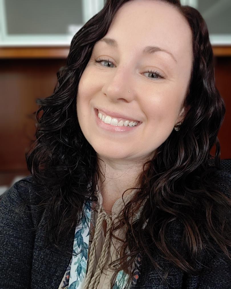 Jessica Beal profile picture