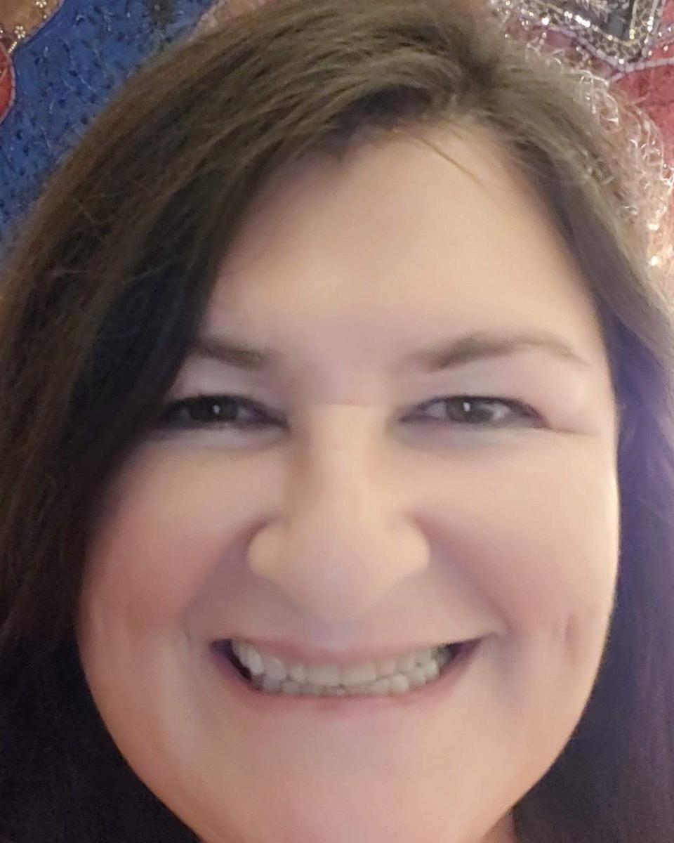 Andrea Beaudoin profile picture