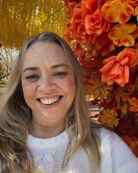 Linda Bederman profile picture