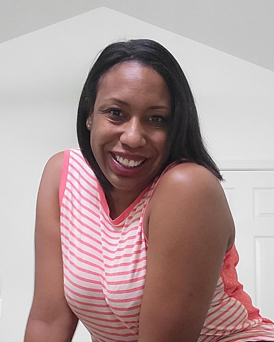 Samantha Belfon profile picture