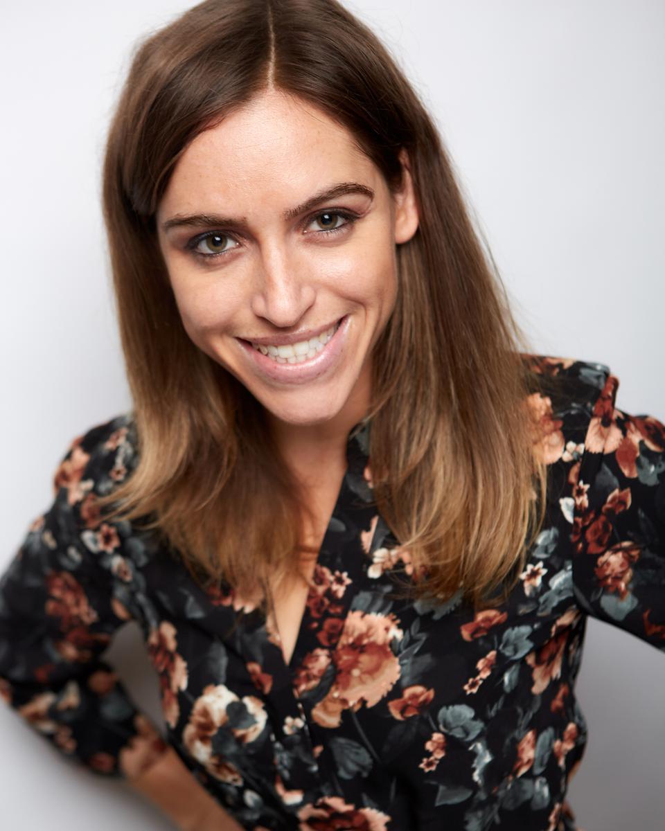 Mia Bell profile picture