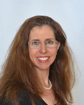 Lori Ben-Ezra profile picture