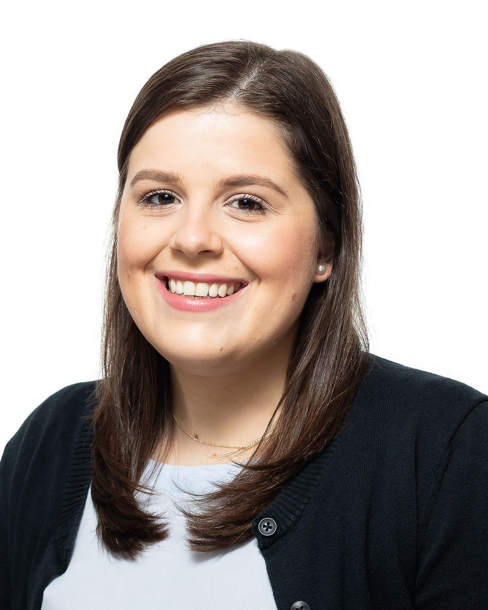 Alexandra Bennett profile picture