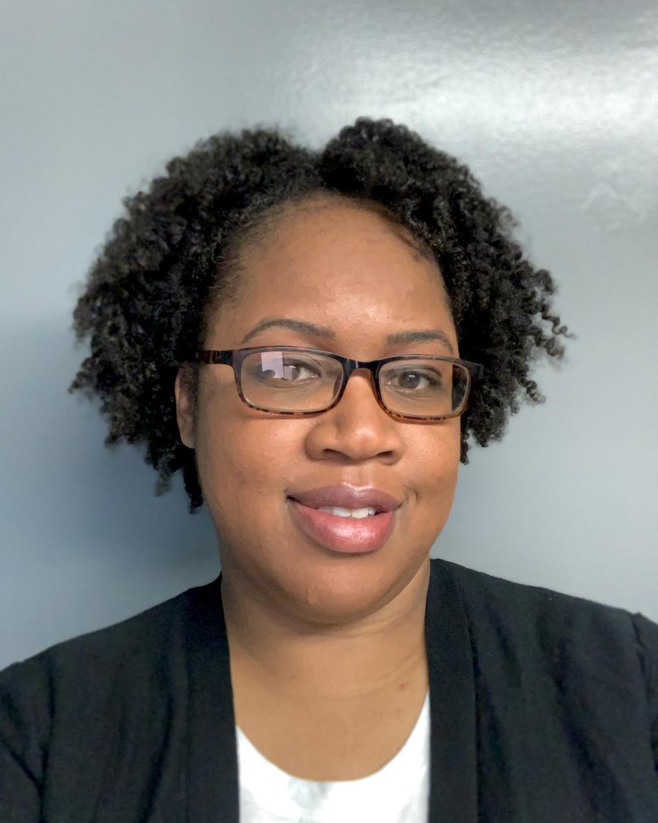 Lisa Bennett profile picture