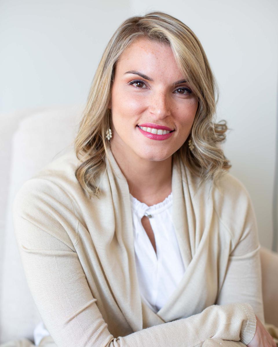 Frances Berberena profile picture