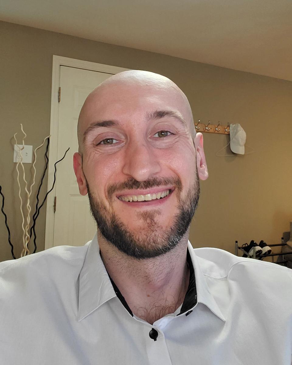 Adam Biec profile picture