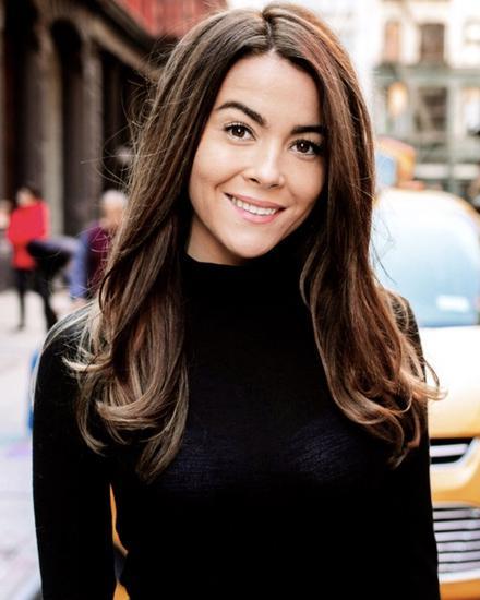 Eva Billik profile picture