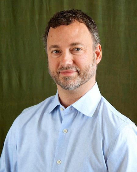 Alexander Bingham profile picture