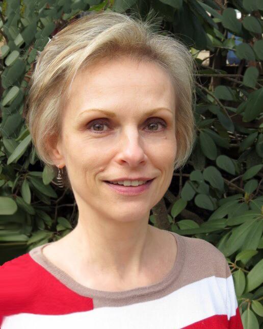 Vera Biryukov profile picture